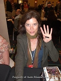 Torri Higginson 2_mark.jpg
